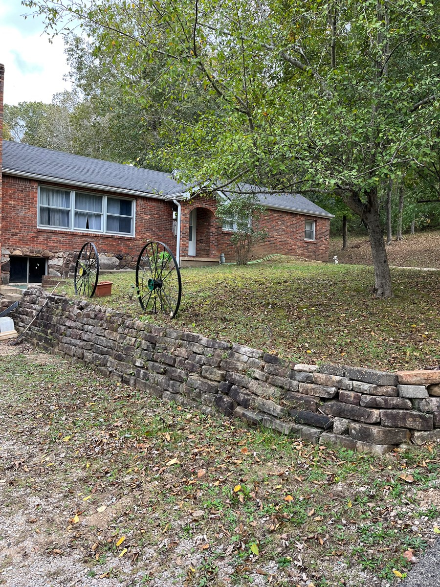 Missouri Income Producing Property for sale