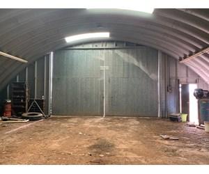 10 Acres +/-, Wakita, Grant County Okla.
