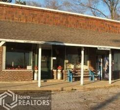 Great Rural Location for Commercial Business