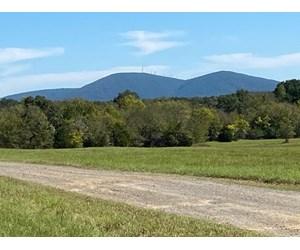 Land for Sale Clayton, OK- Pushmataha County Hunting Ranch
