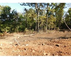 Lot 99 Round Mountain Estates at Iron Bluffs For Sale