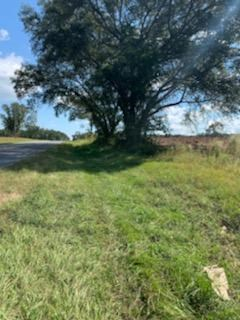 HIGHWAY FRONTAGE 48 ACRES ON 2 SIDES FOR ONLY $322,000!!!!
