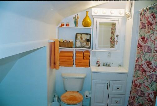 Guest Home-bath 2