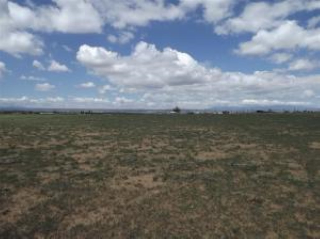 Country Home Site Vacant Land For Sale Moriarty NM