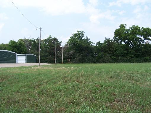 COMMERCIAL LAND FOR SALE WINNSBORO WOOD COUNTY TEXAS