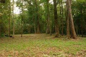 3/4 Acre Building Lot For Sale in Monticello, FL