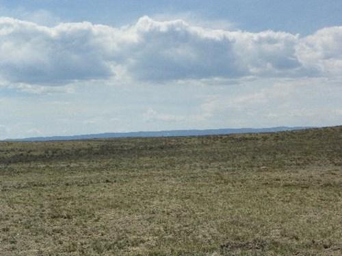 Casper Wyoming Acreage For Sale Hobby Ranch