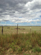 For Sale 80 Ac Ranch Land Moriarty Estancia Valley NM