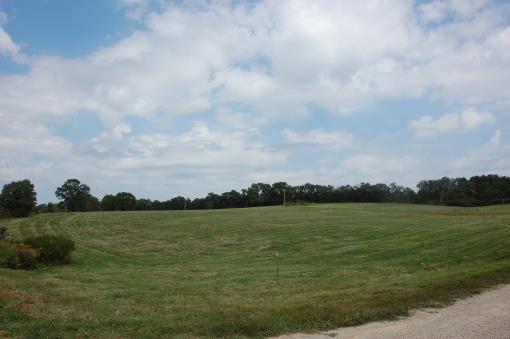FOR SALE NEAR WEST PLAINS, MO - OAK ESTATES RESIDENTIAL LOTS
