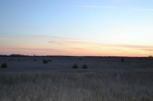 Acreage For Sale In Blanchard, Grady County, Ok