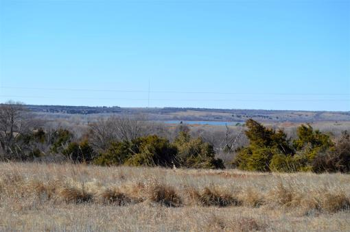 Acreage For Sale Verden, Caddo County, Ok