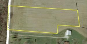 2.144 Acre Building Lot - Delaware County, OH - Harlem Twp