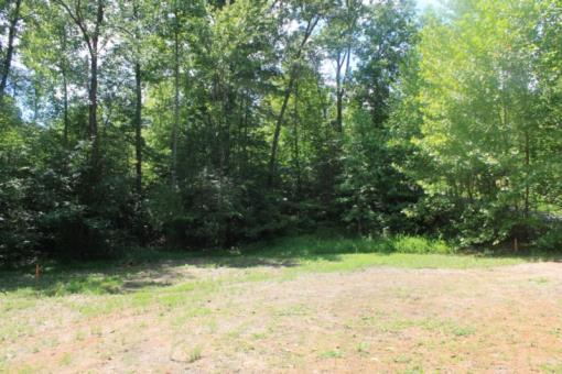 Land In Wirtz Virgina For Sale