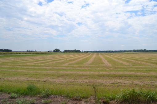 Farm Land Acreage For Sale Blaine County Oklahoma