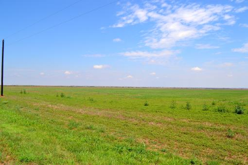 Blaine County Farm Acreage For Sale Auction Okla