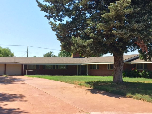 Homes for sale in Alva OK Near Northwestern OK State Univ.