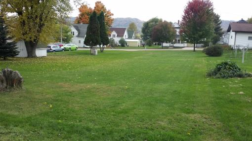 Vacant Home Lot In Viola, Wi For Sale