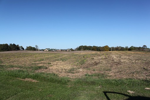 Multi-Use Development Land For Sale near Bowling Green, KY