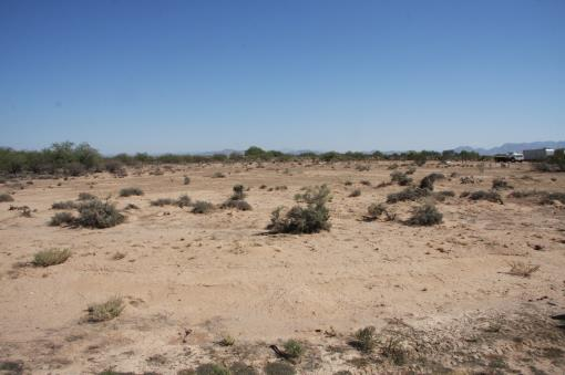 Acreage For Sale Casa Grande Az