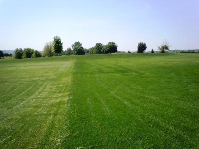 Golf Course Lot Harrison County Iowa For Sale