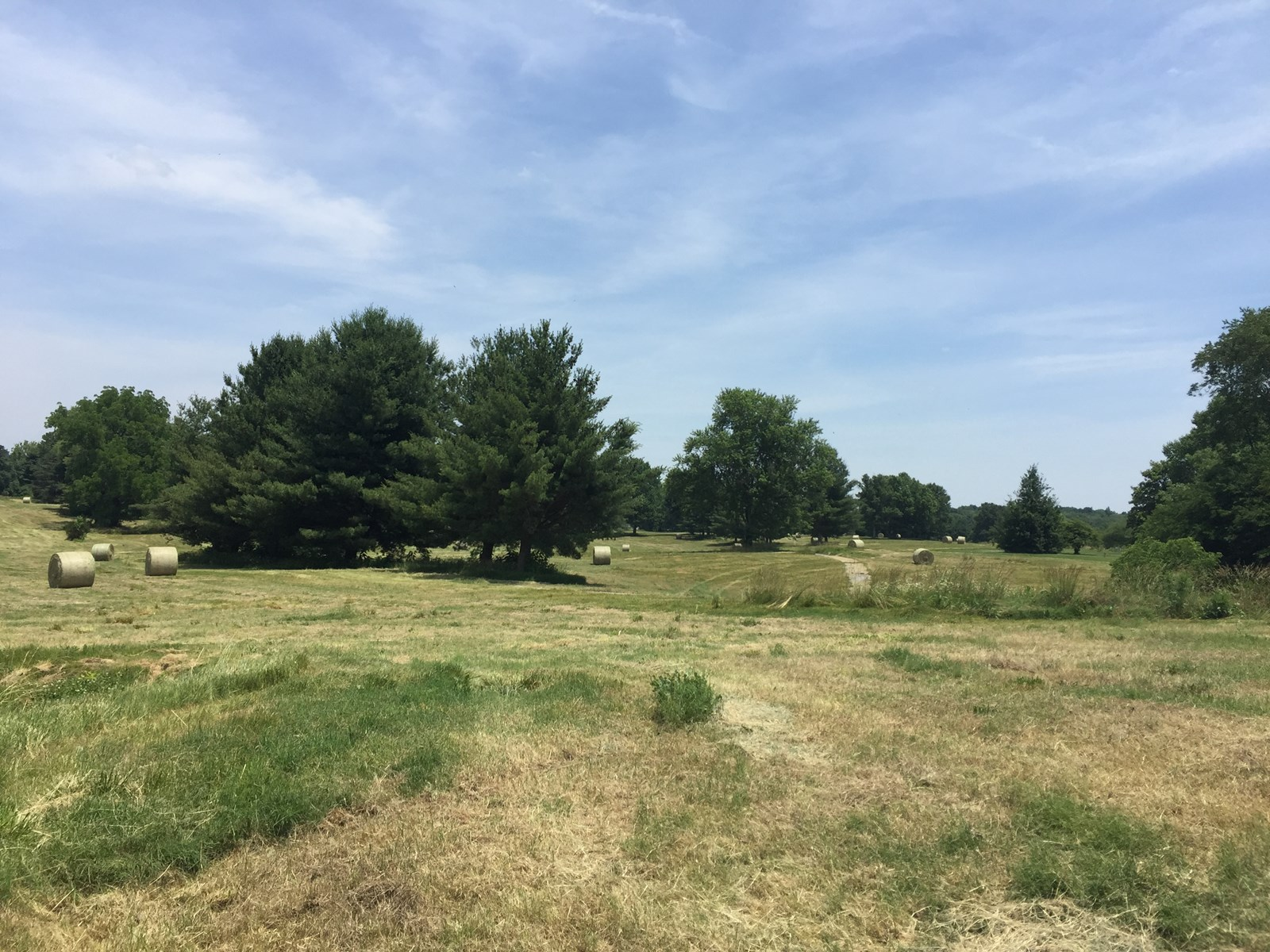 Land for sale in KY