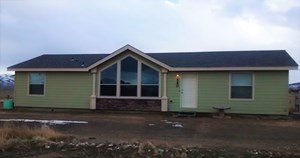 HOME WITH ACREAGE FOR SALE IN GOLCONDA , HUMBOLDT COUNTY NV