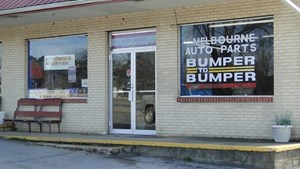 COMMERCIAL BUILDINGS FOR SALE IN NORTH CENTRAL ARKANSAS