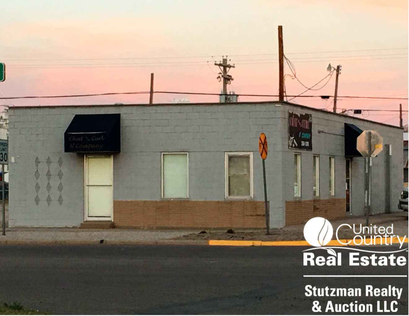 Investment and Turn-key business opportunity in Ulysses, KS