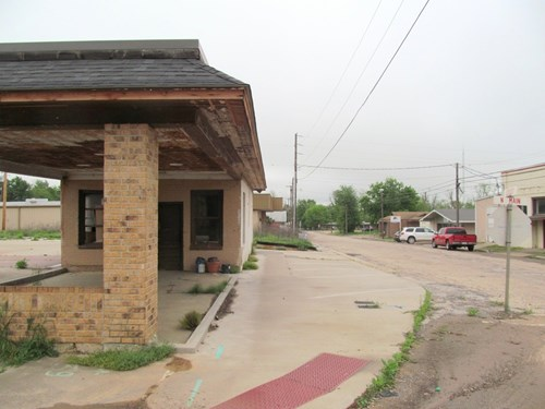listingpic