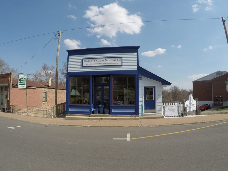 Waupaca County Commercial Property For Sale -  Waupaca, WI