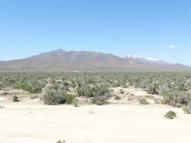 20 acre vacant land electricity on property mountain views