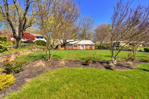 RENOVATED HOME IN THE TOWN OF ROANOKE VA!