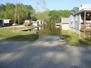 FISHING SUPPLY BUSINESS FOR SALE 222 TUNIS RD WINTON, NC
