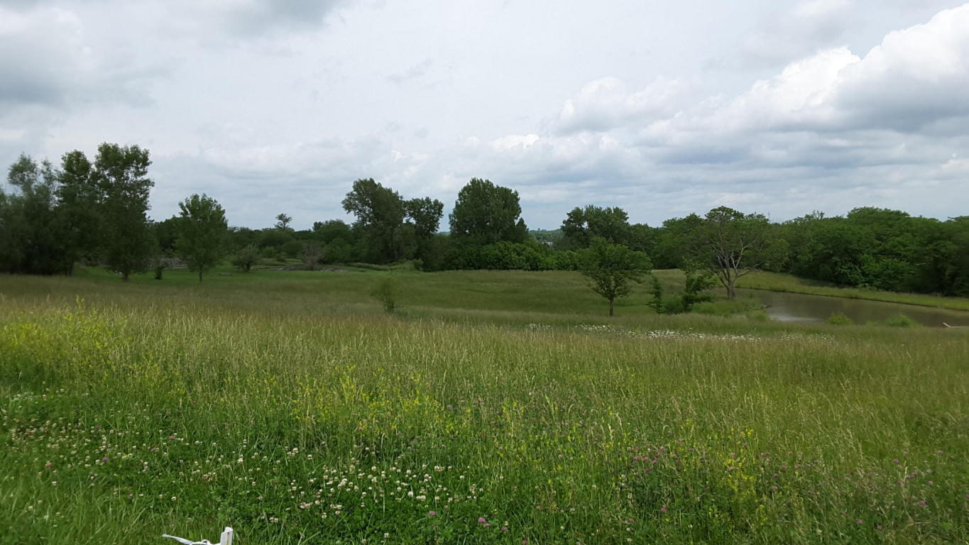 RESIDENTIAL BUILDING LOT, LOT NEAR MOZINGO LAKE, MARYVILLE