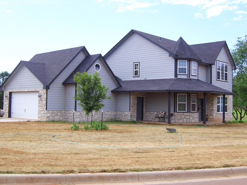 search all area elk city oklahoma real estate listings
