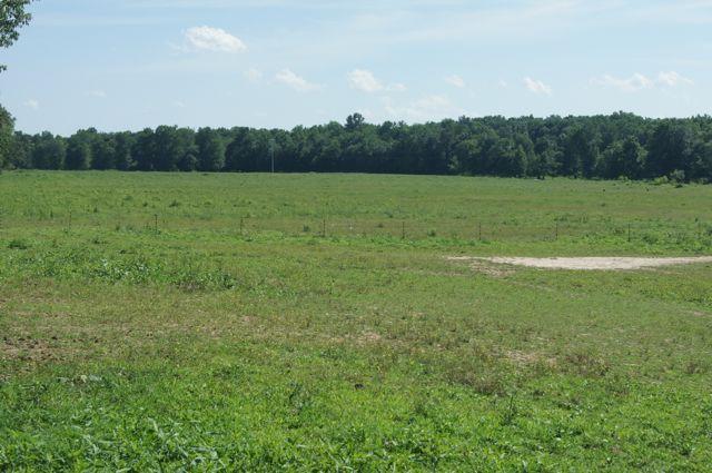 South Central Kentucky Farm