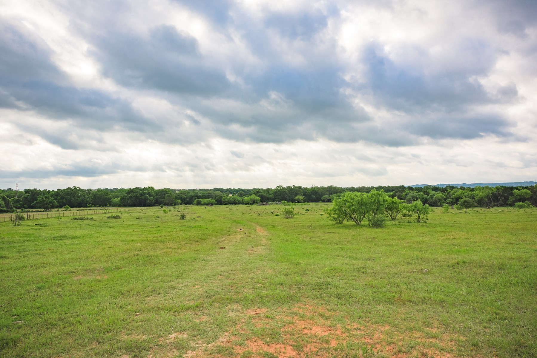 Farm, Ranch or Vineyard Land For Sale in Fredericksburg, TX