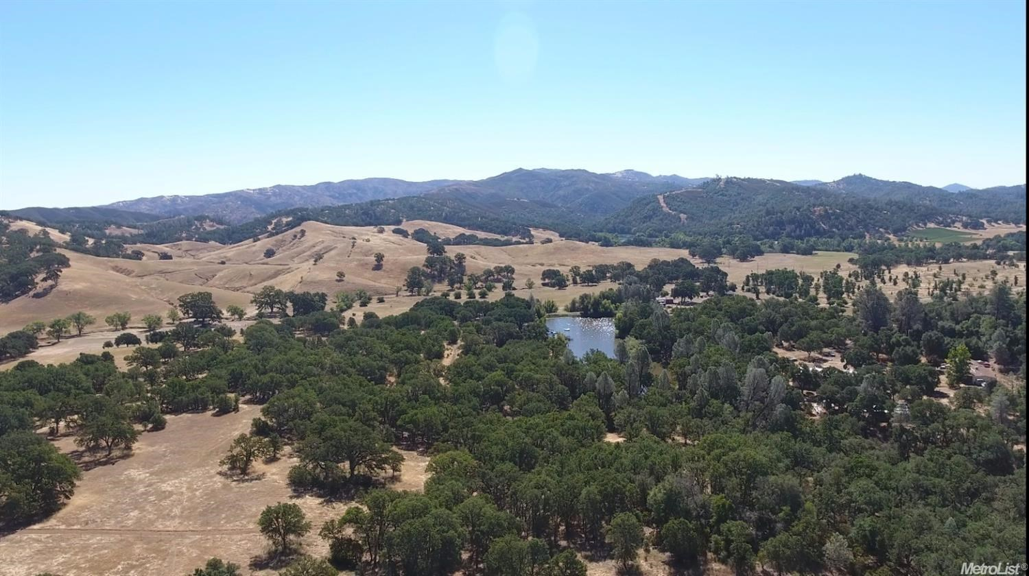 Clearlake Homes for sale in Northern California