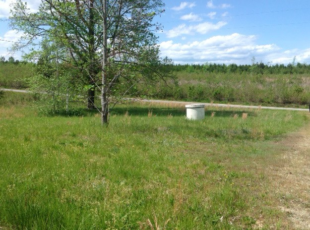 Residential Lot with Well and Septic System