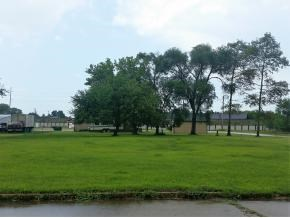 Vacant Lot for Sale in City of Waupaca WI