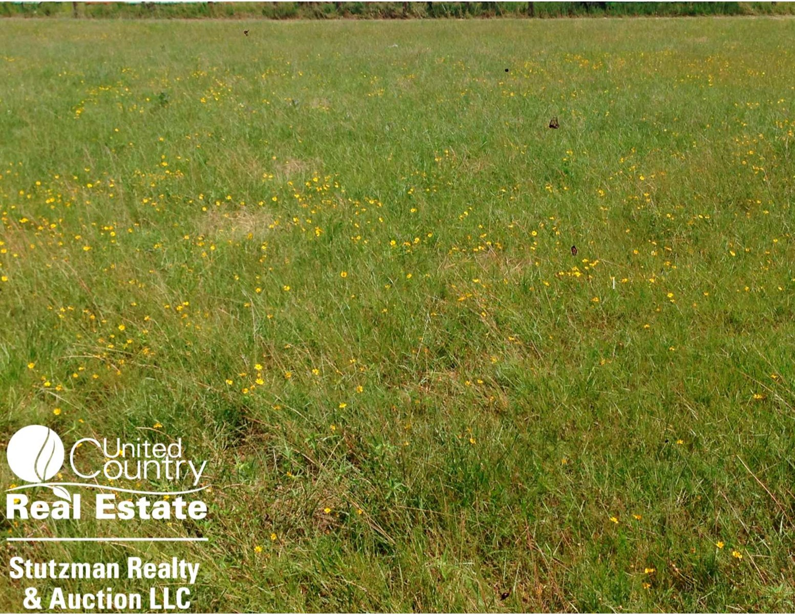 LOT FOR SALE IN SOUTHWEST KANSAS