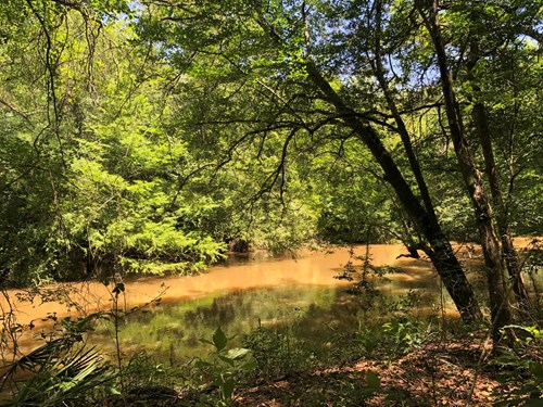 37 ACRES IN GENEVA AL CITY LIMITS