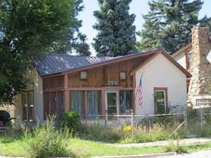CHAMA NM APARTMENTS FOR SALE NORTHERN NM INVESTMENT HOMES