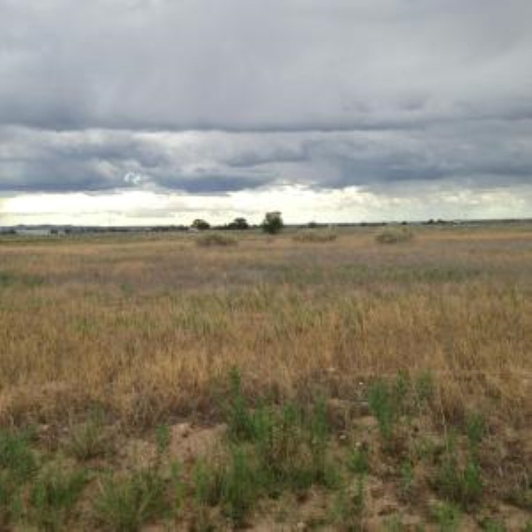 Central NM Vacant Residential Lot For Sale Near Moriarty