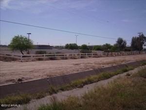 LAND FOR SALE CASA GRANDE ARIZONA
