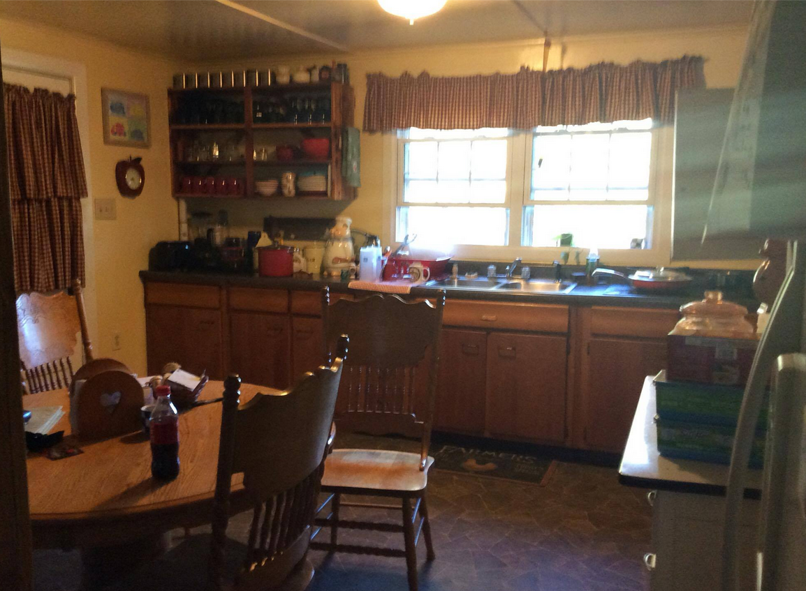 Home for sale KY