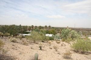 MOUNTAIN HOME FOR SALE ARIZONA, HORSE PROPERTY FOR SALE AZ