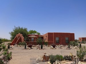 SOUTHWEST DEMING NM, HOMES FOR SALE