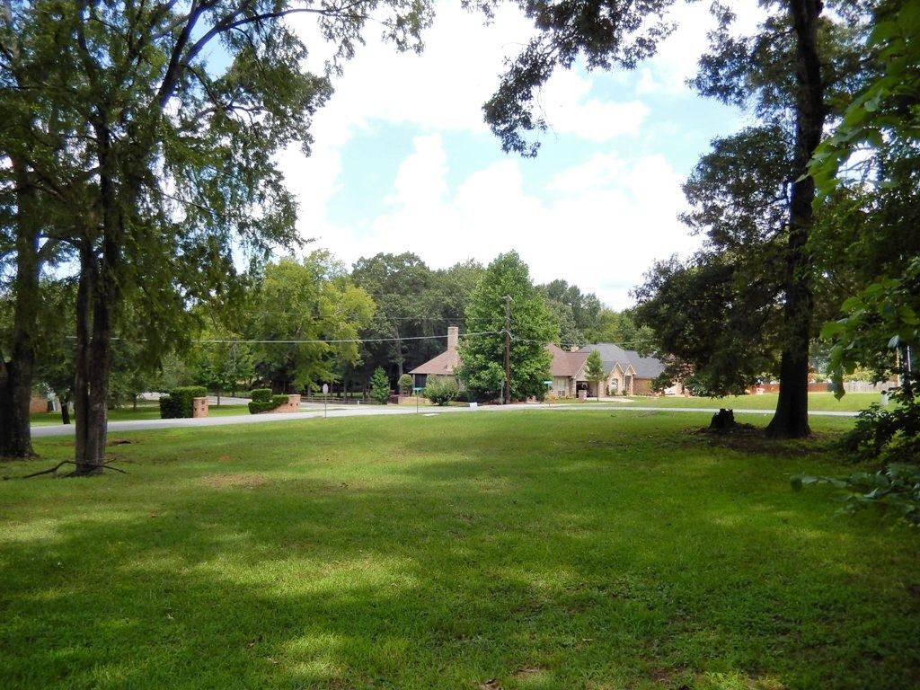 LOT FOR SALE IN GOLF COURSE COMMUNITY BULLARD TX