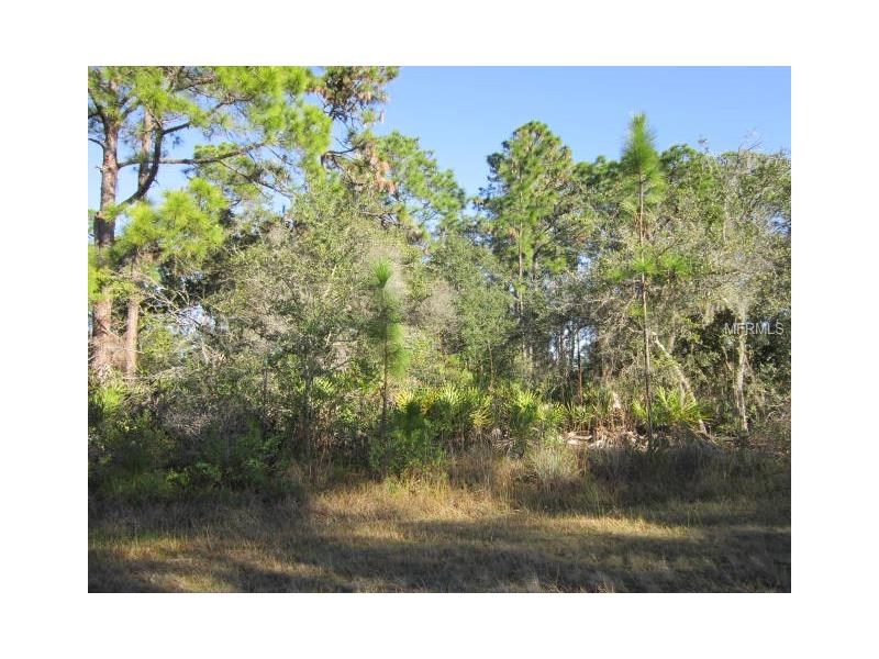VACANT LOT, BUILD YOUR DREAM HOME, GOLD COURSE COMMUNITY